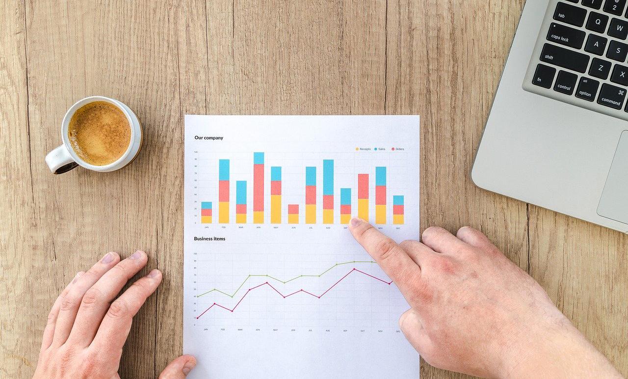 資料工程與應用研究群