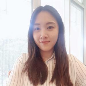 Amber-Chang